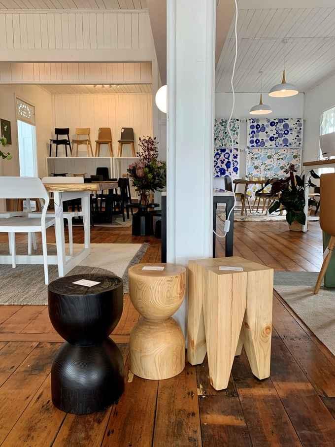 Photo for Dane Craft Modern Furniture Co.- Furniture Stores in Kedron 4031 , Queensland