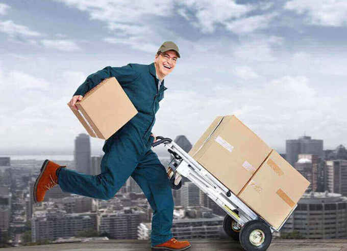 Photo for Office Removals Adelaide- Removalists in Adelaide 5000 , South Australia