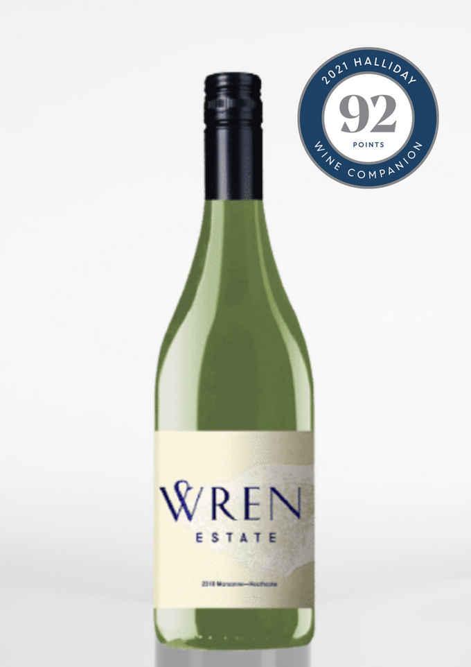 Photo for Wren Estate- Vineyards & Wineries in Mount Camel 3523 , Victoria