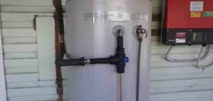 Photo for Hot Water Systems Ringwood- Heating & Air Conditioning in Ringwood 3134 , Victoria
