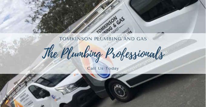 Photo for Tomkinson Plumbing and Gas- Plumbers in Maudsland 4210 , Queensland