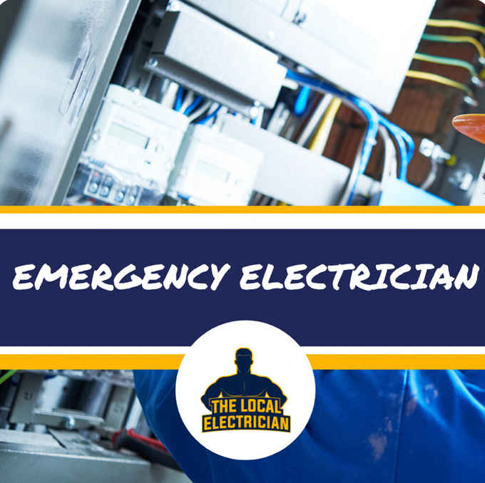 Photo for The Local Electrician- Electricians in Rydalmere 2116 , New South Wales