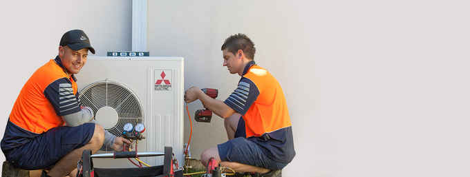 Photo for Omni Air Pty Ltd- Heating & Air Conditioning in Oatley 2223 , New South Wales