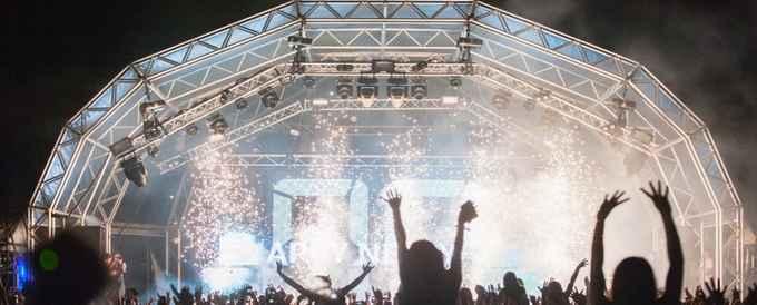 Photo for TLS Productions- DJs in Welshpool 6106 , Western Australia