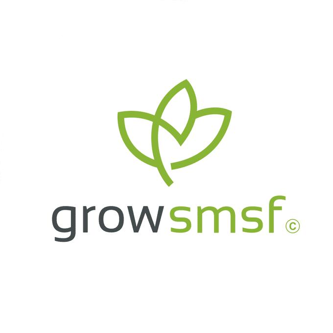 Photo for Grow SMSF- Accountants in Broadbeach 4218 , Queensland