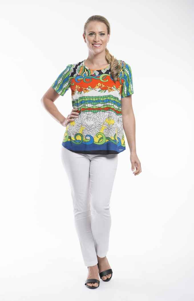 Photo for Orientique Australia: Wholesale Women's Fashion - Clothing Manufacturers in Cannon Hill 4170 , Queensland