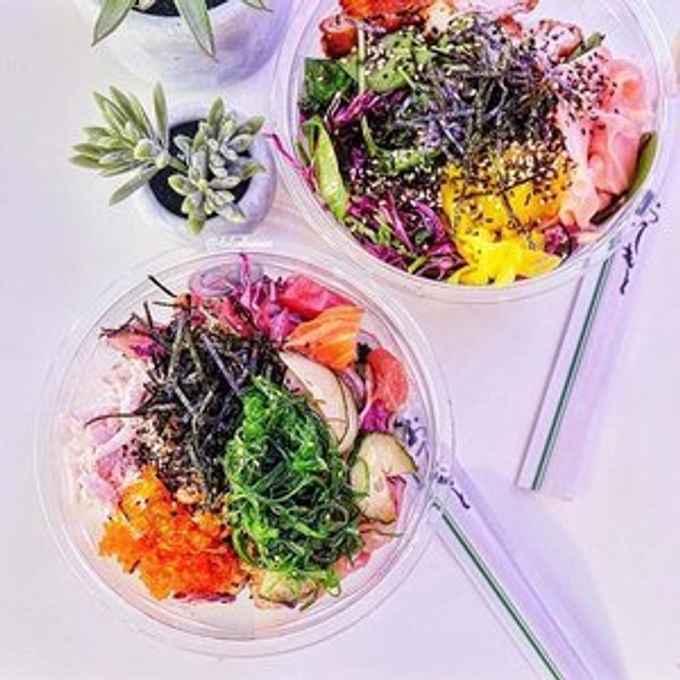 Photo for Suki- Food & Drink in Newstead 4006 , Queensland