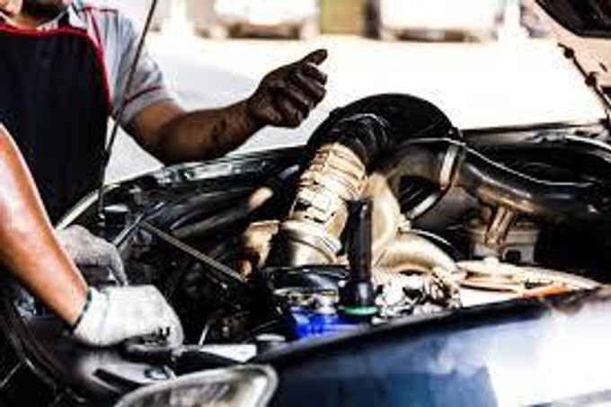 Photo for The Mechanics Auto Repairs- Automotive in Campbellfield 3061 , Victoria