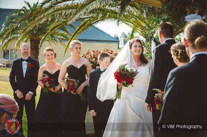 Photo for Calvin Estate- Wedding Planners in Luskintyre 2321 , New South Wales