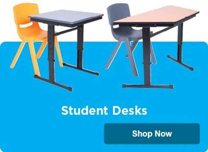 Photo for Empire Furniture Educational Furniture- Furniture Stores in Woolloongabba 4102 , Queensland