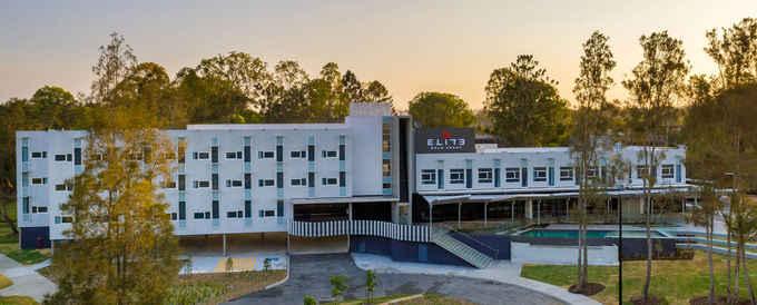 Photo for Elite Gold Coast- Hotels in Carrara 4211 , Queensland