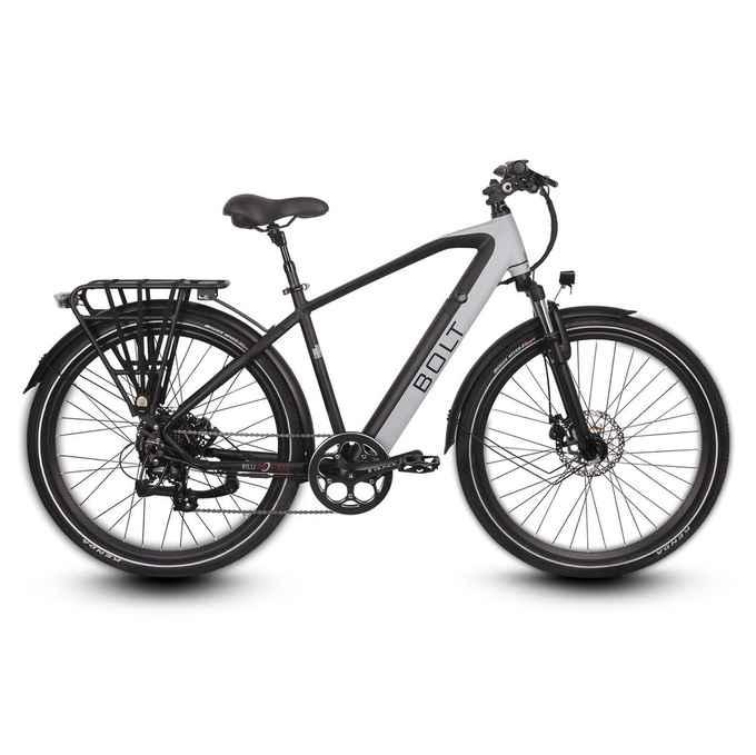 Photo for Rilu e-Bike- Bike Shops in Maribyrnong 3032 , Victoria