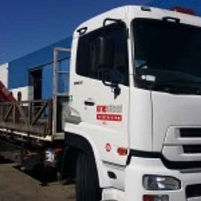 Photo for JTC Transport- Trailer Hire in Airport West 3042 , Victoria