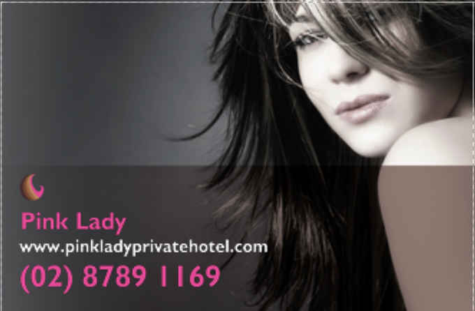Photo for Pink Lady Private Hotel- Massage Parlours & Escorts in Drummoyne 2047 , New South Wales