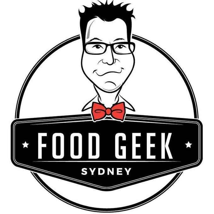 Photo for Food Geek Sydney