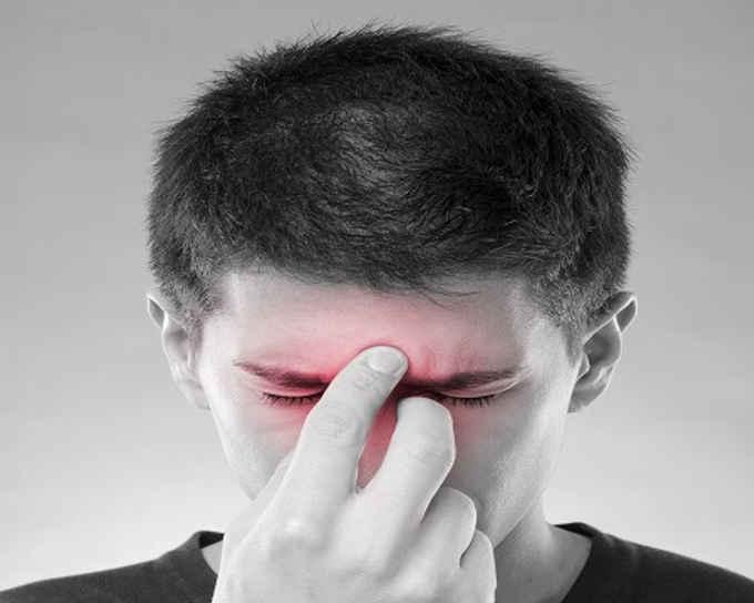 Photo for Queensland Migraine & Headache Centre- Medical Centres in Bowen Hills 4006 , Queensland