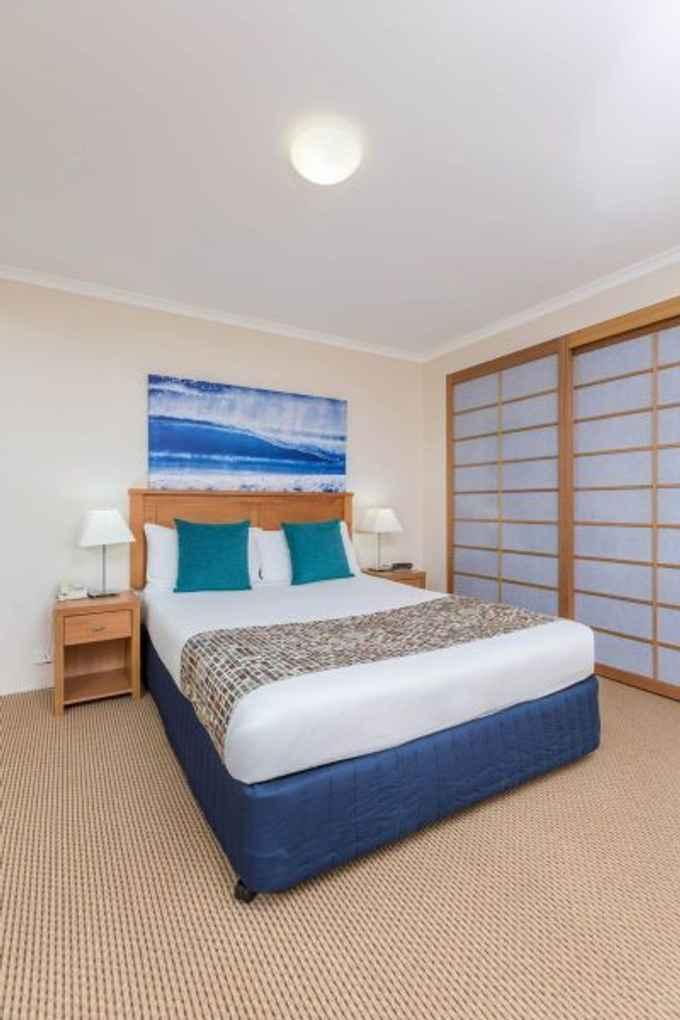 Photo for Ramada Resort Shoal Bay- Hotels in Shoal Bay 2315 , New South Wales