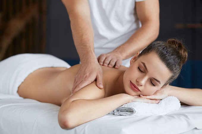 Photo for Balanced Body Chiropractic- Chiropractors in Boronia 3155 , Victoria
