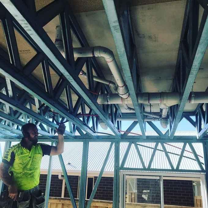 Photo for Steel Craft Framing- Professional Services in Sumner 4074 , Queensland