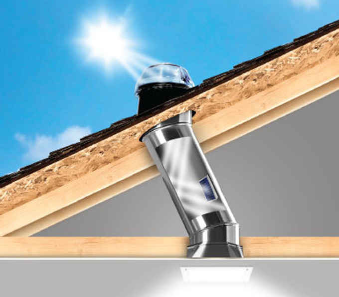 Photo for Simply Genuine Skylights- Skylights in Sandgate 2304 , New South Wales