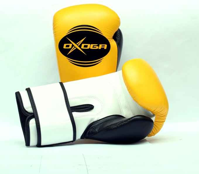Photo for Oxoga Sports- Sporting Goods Manufacturers in Rouse Hill 2155 , New South Wales