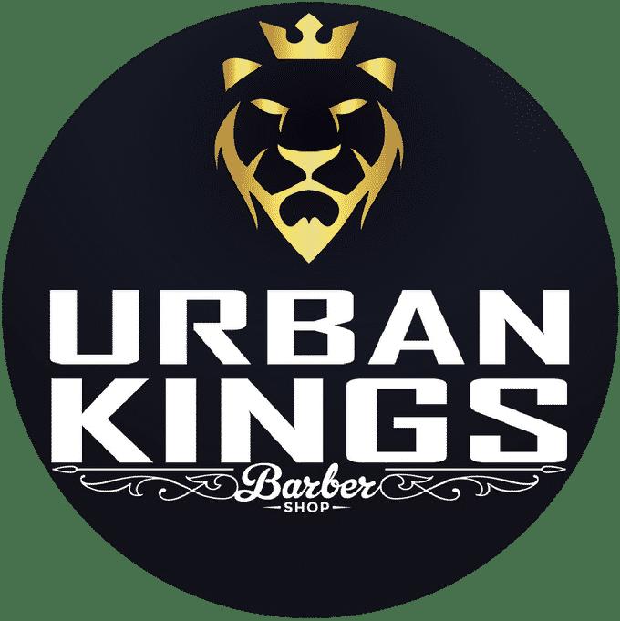 Photo for Urban Kings Barbershop- Hairdressers in Brisbane City 4000 , Queensland
