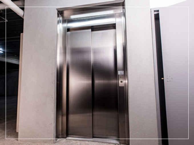 Photo for Next Level Elevators- Indoor Home Improvement in Collingwood 3066 , Victoria
