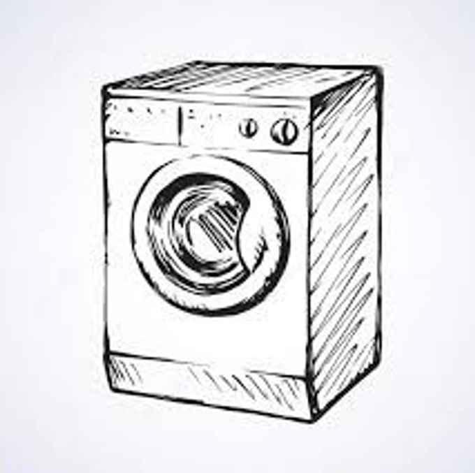 Photo for Washing Machine Repairs