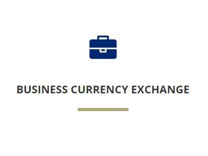 Photo for Value Currency Exchange- Foreign Currency Exchange in Brisbane City 4000 , Queensland