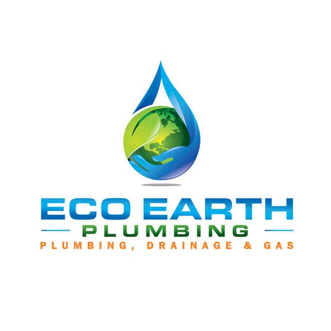 Photo for Eco Earth Plumbing- Plumbers in Mount Coolum 4573 , Queensland