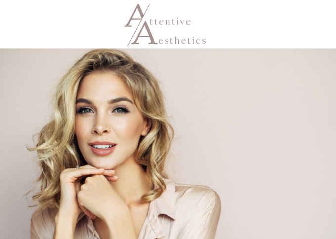 Photo for Attentive Aesthetics | Cosmetic Clinic Perth- Skin Care in Leederville 6007 , Western Australia