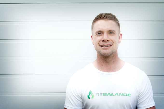 Photo for Rebalance Nutrition Coach- Personal Trainers in Oakville 2765 , New South Wales