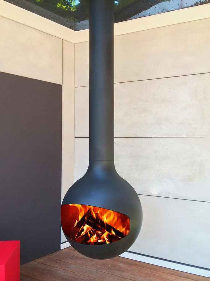 Photo for Zen Fireplaces- Home Services in Melbourne 3000 , Victoria