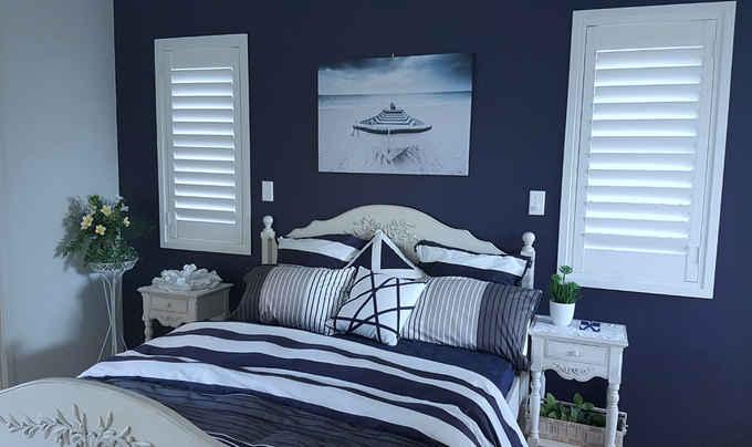 Photo for Hayley Elizabeth By Design- Interior Design in Paradise Point 4216 , Queensland