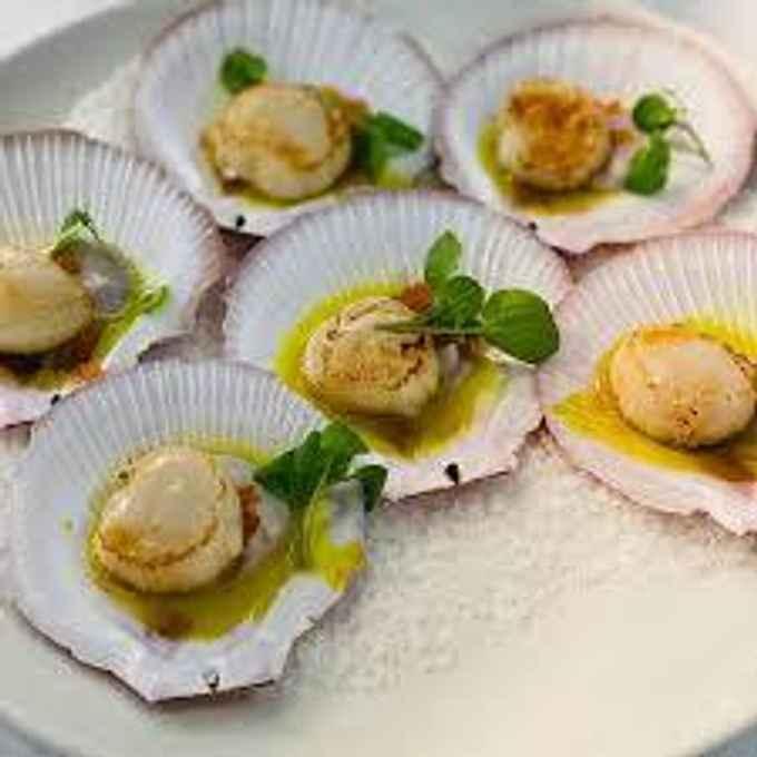 Photo for Fish Parkridge- Restaurants in Noosa Heads 4567 , Queensland