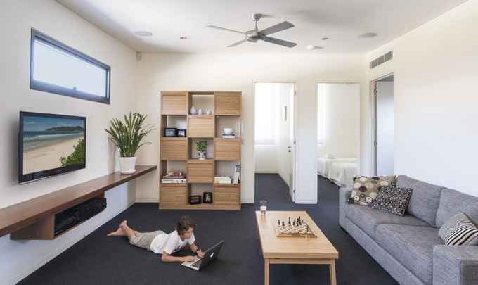 Photo for Beach Houses of Byron- Hotels in Ewingsdale 2481 , New South Wales