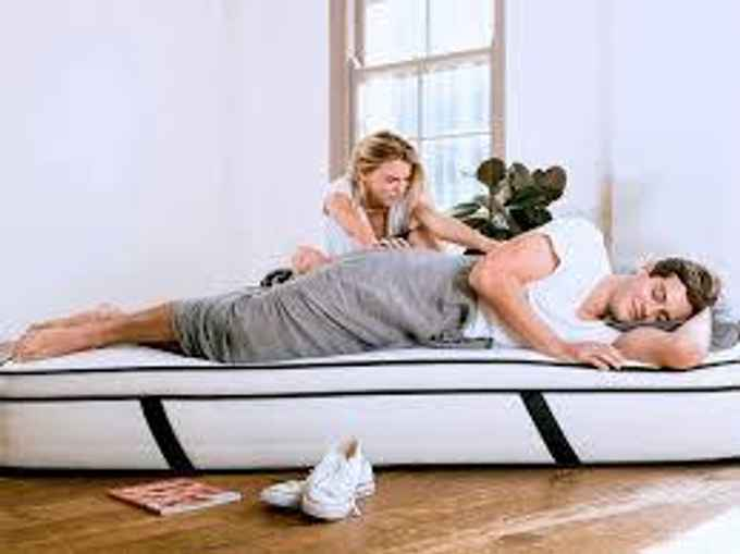 Photo for Mobile Mattress- Furniture Stores in Capalaba 4157 , Queensland