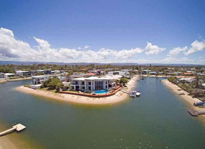 Photo for Nikal Construction- Building Construction in Benowa 4217 , Queensland