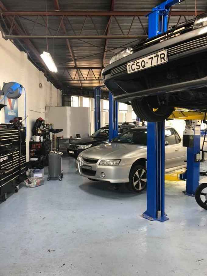 Photo for GDL Auto- Automotive in Warriewood 2102 , New South Wales