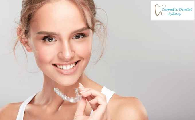 Photo for Cosmetic Dentist Sydney- Dentists in North Sydney 2060 , New South Wales