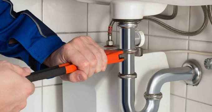 Photo for Fast Plumbers Sydney- Plumbers in Westmead 2145 , New South Wales