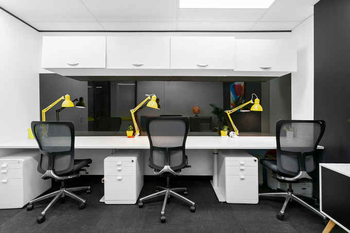 Photo for Anytime Offices- Office in Botany 2019 , New South Wales