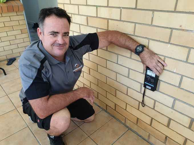 Photo for Safeguard Inspections- Home Services in Manly West 4179 , Queensland