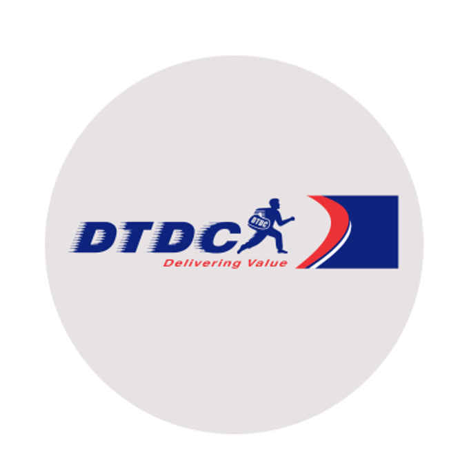 Photo for DTDC Australia Pvt Ltd- Couriers in Chester Hill 2162 , New South Wales