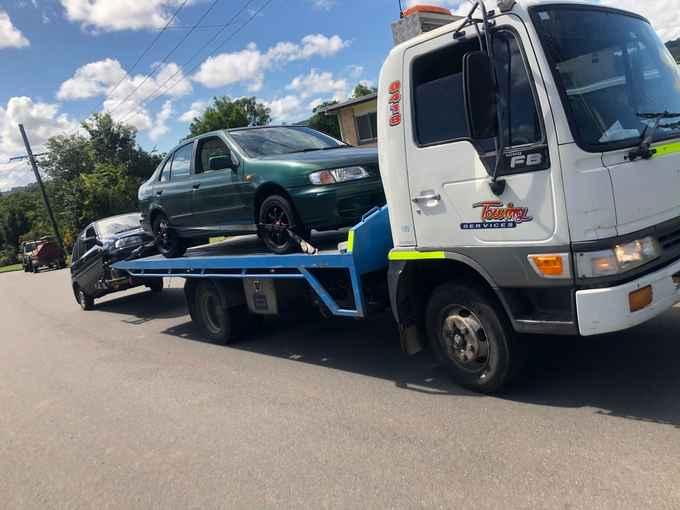 Photo for Wild car removal- Automotive in Slacks Creek 4127 , Queensland