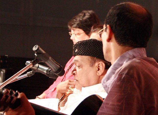 Assamese Singers List Who Make Assam Proud In Bollywood