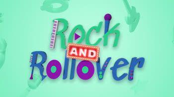 Rock & Rollover