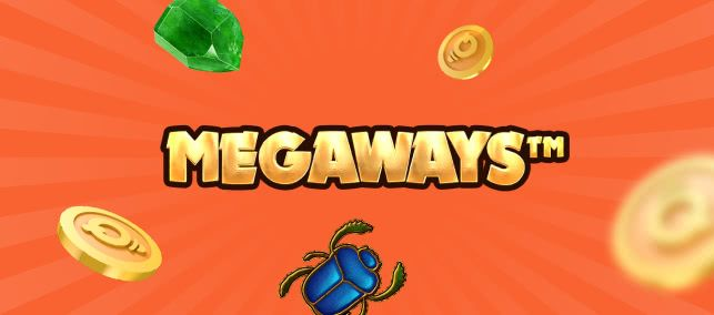 How to play Megaways Slots