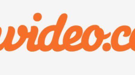 Wideo-動畫影片速成工具!懶人專用、新手救星!