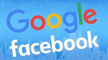 Google Ads 和 FB 廣告,哪一個是更好的廣告平台?